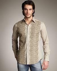 صور قمصان رجالى كاجوال 2013 قمصان رجالى ماركات