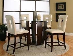 9 piece dining room table sets provisionsdining com