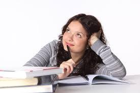 help with speech term paper