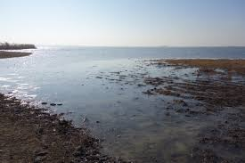Jandari Lake