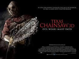 Teksas Katliamı – Texas Chainsaw 3d Filmi Türkçe Alt Yazılı İzle