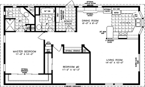 500 Sq Ft Apartment Floor Plan 5 Bedroom Manufactured Homes Floor Plans Champion Homes Double