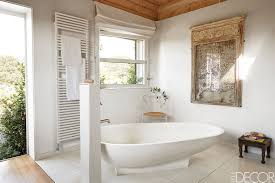 Decorating Ideas For The Bathroom 25 White Bathroom Design Ideas Decorating Tips For All White