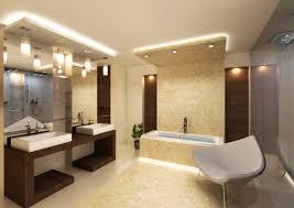 marvelous home bathroom design inspiration display inviting twin