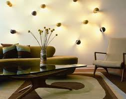 Decorate Your Home For Cheap by Cheap Diy Living Room Decorating Ideas Best 25 Budget Living