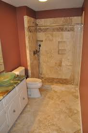 bathroom fascinating bathroom remodels decoration using