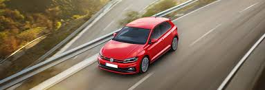 vw polo dimensions guide u2013 uk exterior and interior sizes carwow