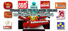 www.slaudiolk.com|Free Download Sinhala Mp3|Download Free Sinhala ...