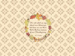 free thanksgiving screen savers free fall and thanksgiving printables u0026 bonus desktop wallpaper