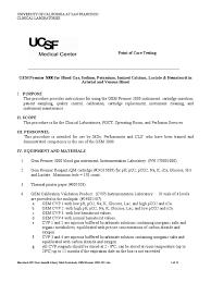100 2005 kx 85 service manual find owner u0026 instruction