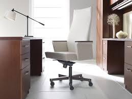 Home Office Furniture Home Office Furniture Office Works Llc