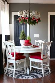 25 best how to decorate for christmas ideas on pinterest