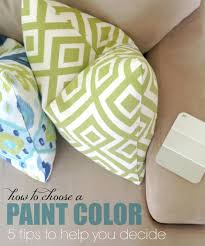 How To Choose Paint Colors For Your Home Interior Interior Awesome Picture Of Home Interior Wall Decorating Design