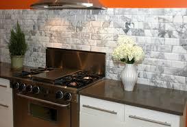 Tile For Backsplash In Kitchen Color Schemes For Kitchen Subway Tiles Backsplash Outofhome