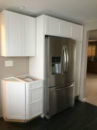 Discount Kitchen Cabinets Michigan 100 Portland Kitchen Cabinets Kitchen Cabinets In Portland