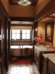 tub and shower combos pictures ideas tips from hgtv hgtv tags
