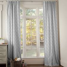 Blackout Curtain Panels Window Walmart Grommet Curtains Target Com Curtains Blackout