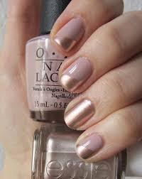 25 best neutral nail designs ideas on pinterest neutral gel