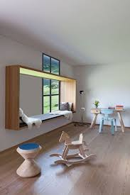 best 25 modern window seat ideas on pinterest modern windows schets vensterbank nis