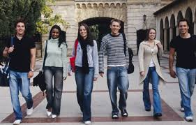 Argumentative Essay  Is There Too Much Pressure On Teenagers To Go     AnalyzEdu