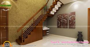 Home Interior Design Kerala by Spiral Staircase Photograph Furniture Home Interior Design