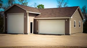 Graves Garage Doors by Custom Attached Garages U0026 Workshops Graves The Original Builders