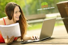 Hire Best Research Paper Writers  Term Paper Writer   Smart     Smart Researchers