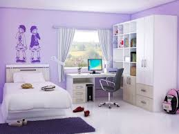 Easy Bedroom Ideas For A Teenager Bedroom Bedroom Decor Ideas For Teens Cute Teenage Bedroom