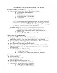 MLA Format for Essays and Research Papers Using MS Word      docstoc comJournal Article Reviews