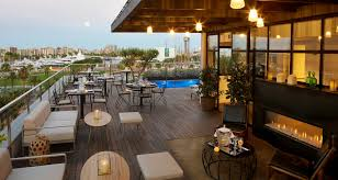 Tiny House Hotel Near Me Hotels Near Me Best Deals Discounts Reviews Tripadvisor