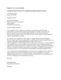 Vaccines cause autism essay paper