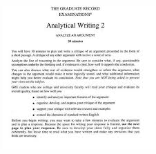 buy an analytical essay FAMU Online