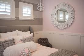 Grey And White Bedroom Decorating Ideas Bedroom Bedroom Decorating Ideas With White Furniture Window