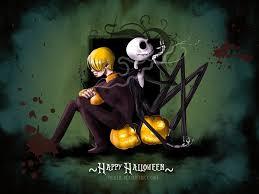 hd halloween wallpaper amazing 3d halloween wallpaper 723991 helloween wallpaper and