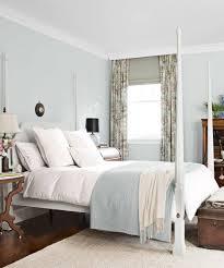 bedroom ideas fabulous amazing green master bedrooms home decor