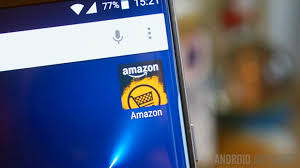 amazon top black friday deal amazon kicks off its massive black friday sale with list of the