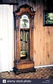 Grandmother Clock Grandfather Clock Face Stock Photos U0026 Grandfather Clock Face Stock
