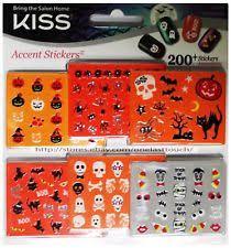 kiss stickers nail art accessories ebay