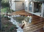 Outdoor Decor, Inc. Decks 1 Decorating for Luxury Home, Outdoor ...