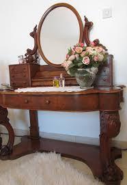 Vanity Dresser 465 Best Vanity Ideas Images On Pinterest Antique Vanity