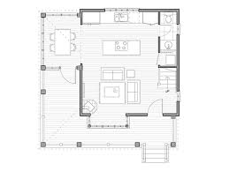 Small House Plans Cottage by 221 Best Tiny House Floor Plans Images On Pinterest Small