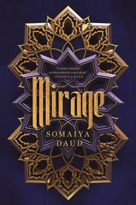 Image result for mirage somaiya daud