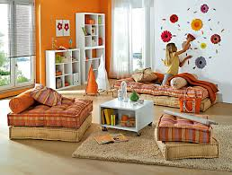 house decoration items 16 tjihome