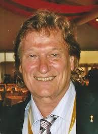 Fritz Künzli