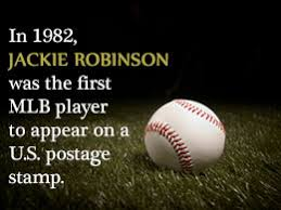 Jackie Robinson s first autobiography  My Own Story   BL        National  Baseball Hall of Fame Library  Baseball Hall of Fame