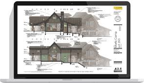 How To Use Home Design Studio Pro by 3d Modeling For Everyone Sketchup