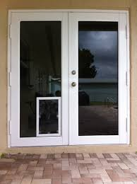 what is glass door image collections glass door interior doors