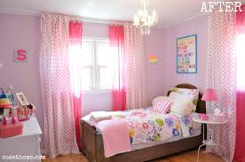 ideas about apartment living on pinterest rooms apartments and
