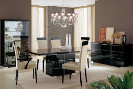 room dining room collection on a budget simple with dining room