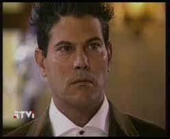 Вдова Бланко / La Viuda de Blanco (1996) - Страница 6 Images?q=tbn:ANd9GcSl8BTllkd8Y-j8diazOQ7Z7ULqmEnXlJb5iwmZ_ylCnkjCoRINdA